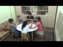 Коррекционно-развивающее занятие для детей подгото