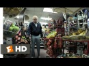 Jackass: The Movie (2/10) Movie CLIP - The Shoplifter (2002) HD