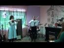 """Хмель Наталья  """"Кубики"""", музыкальная школа """"Виртуозы"""""""