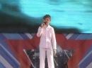 Я Ангелом летал Александр Долинский Республиканский фестиваль 71 песня о войне