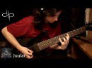 Devin Townsend: A 5 Minute Guitar Chronology - Egor Lappo