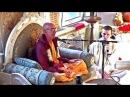 2016-05-03 Виджай прабху - Искусство распространения книг #1/3