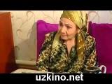 Onajonim-onajonginam / Онажоним-онажонгинам (Ozbek kino )