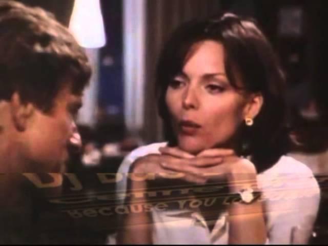 Celine Dion - Because You Loved Me (Up Close Personal - Íntimo e Pessoal) (By Dj Bac Donalds)