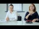 7 красных линий Русский дубляж, HD 1080