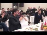 GüLməLİ Muzikalni Meyxana - 2016 * Pərviz Bülbülə, Rəşad Dağlı, Vüqar, Mehman
