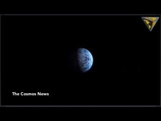 Wolf 1061c:Closest potentially habitable exoplanet ever Discovered