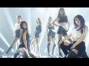 《Special Stage》 Five Ws Girl Group Stage - Ultra Dance FestivalUDF @인기가요 Inkigayo 20160710