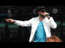 BSB Cruise 2016 - AJ Tease - 1000 times (Billionare) and Get On It