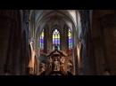 Церковь Святого Николая в Генте / Saint Nicholas' Church, Ghent
