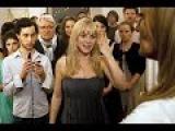Rat mal, wer zur Hochzeit kommt (Komödie 2012)
