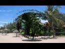 Bau Truc Resort Brang Area 4* Вьетнам