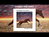 Gai Barone &amp Katty Heath - You Make It Hurt (Formal One Remix)