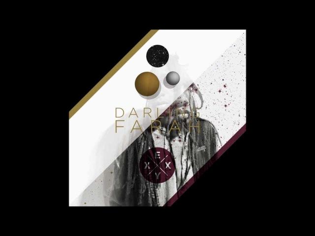 Darling Farah - Exxy