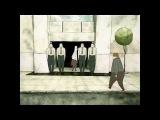 Копия видео Работа  Вся правда о вашей ежедневной работе  Современные рабы  Зрители в шоке!