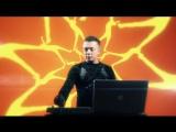 Sound Hackers feat. Настя Любимова - Нереальная любовь