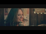 Jesse  Joy - No Soy Una de Esas ft. Alejandro Sanz (Video Oficial)