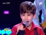 Adrian Ivan (02-05-13) - Durli durli da