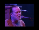 The Allman Brothers Band Ain't Wastin Time No More