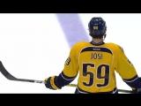 NHL.SC.R1.2016.04.25.ANA@NSH.G6.часть 1