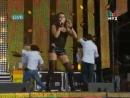 Нюша  Nyusha - Чудо (Европа плюс LIVE 2010).mp4