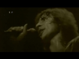 Belladonna - UFO _ Full HD