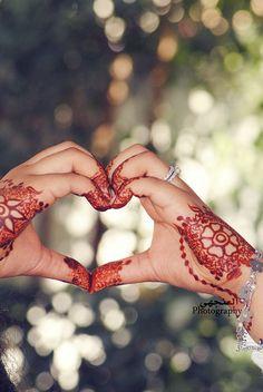 Относись ко всему с любовью, и ты почувствуешь благодать и гармонию на душе!