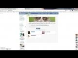 Видео розыгрыша педикюрных носочков Sosu