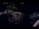 Я не должен был выжить | 3 сезон 7 серия | I Shouldn't Be Alive