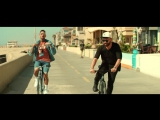 Benny Benassi - Paradise feat. Chris Brown (Official Video Clip)