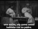 Shizukanaru ketto - (Duelo silencioso) - 1949 - Akira Kurosawa - Subtitulos en Español.