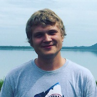 Аватар Николая Алексеева