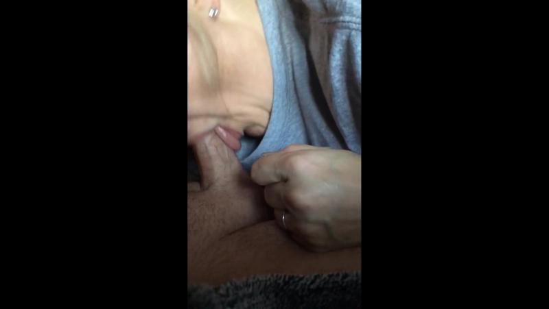 Смотреть новое порно видео