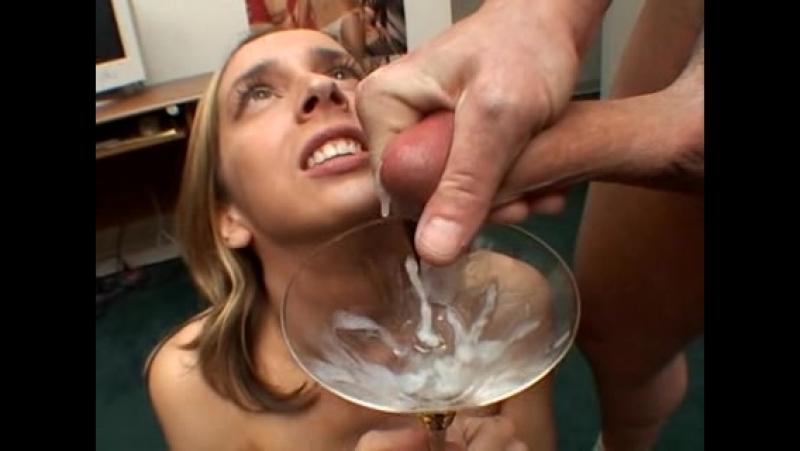 Teen girls masturbation videos