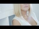 Наталия Бучинская - Все сначала  1080p