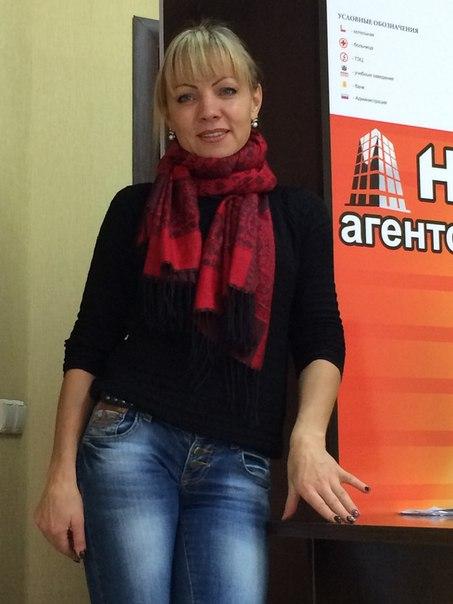 Фото №388129375 со страницы Евгении Савватеевой