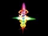5 тибетских жемчужин из Ока Возрождения + дополнения из Трансерфинга