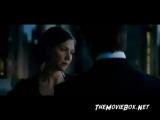 Темный рыцарьThe Dark Knight (2008) ТВ-ролик №8