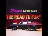 Occams Laser - The Road To Fury (full album)