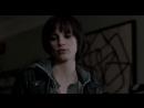 Мама (2013) супер ужасы