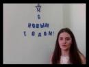 Музтеатр24 . Нина Дедюхина к 5-летию мюзикла Голубая камея
