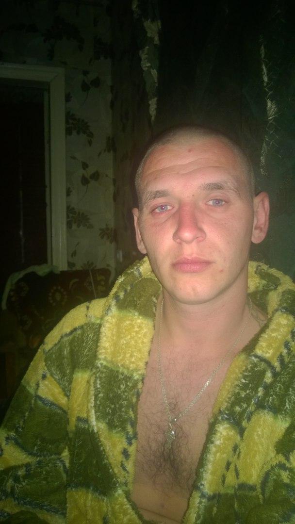 Сергей Тютюрятник, Каховка - фото №22