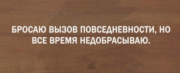 http://cs633426.vk.me/v633426585/2e6c7/yVZnnIgVFFk.jpg