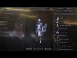 Геймплей Mount & Blade II Bannerlord с PC Gamer Weekender.