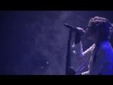 Acid Black Cherry - 君がいない、あの日から… (Project 『Shangri-la』 LIVE 2014.5.29)