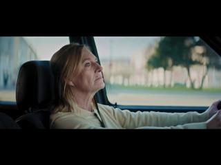 Forever Young - социальная реклама (2016)