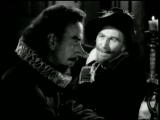 Сирано де Бержерак  Cyrano de Bergerac 1950