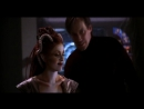 Музыка Харпера. Чарльстон - Свинг. Belly of the Beast 2x19 Soundtrack Andromeda.