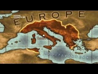 Секреты Библии: Соперники Иисуса (научно-популярный фильм, 2006)