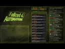 Стрим по Fallout 4 - Automatron DLC от 22.03.2016 2/3
